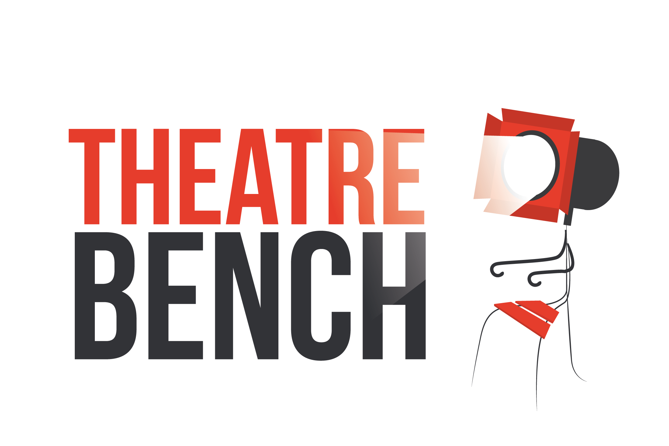 theatrebench